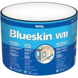 http://www.ebay.com/i/BLUESKIN-WEATHER-BARRIER-4X50-/302609052176