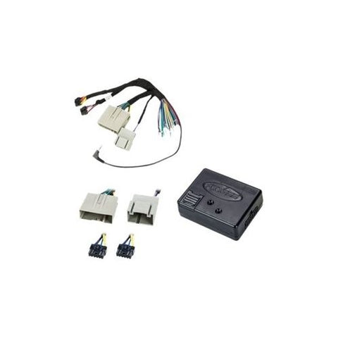 http://www.ebay.com/i/AXXESS-Wiring-Harness-Select-Ford-Lincoln-and-Mazda-Vehicles-Black-w-/192147653139