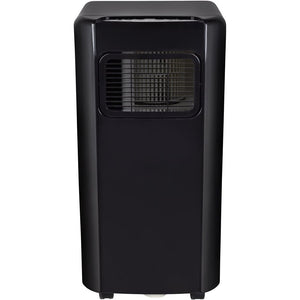 http://www.ebay.com/i/Royal-Sovereign-8-000-BTU-Portable-Air-Conditioner-Black-/192198163754