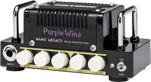 http://www.ebay.com/i/Hotone-Nano-Legacy-Purple-Wind-5W-Guitar-Amplifier-Head-Black-White-Purple-/322582301554