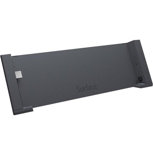 Docking Stations/Keyboards