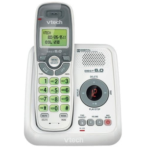 http://www.ebay.com/i/Vtech-Vtcs6124-Dect-6-0-Cordless-Phone-System-with-Digital-Answering-System-/291899384419