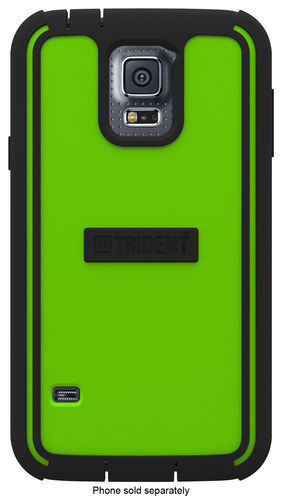 http://www.ebay.com/i/Trident-Cyclops-Case-Samsung-Galaxy-S-5-Cell-Phones-Green-/192086396102