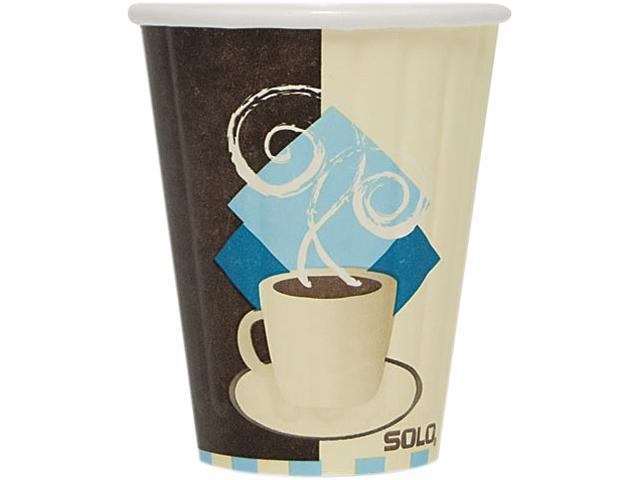 http://www.ebay.com/i/8Oz-Tuscan-Cafe-Paperhot-Cup-Insulated-20-50-/382231552896