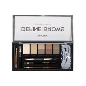 http://www.ebay.com/i/Profusion-Cosmetics-Define-Brows-Palette-9-3oz-/302529278350