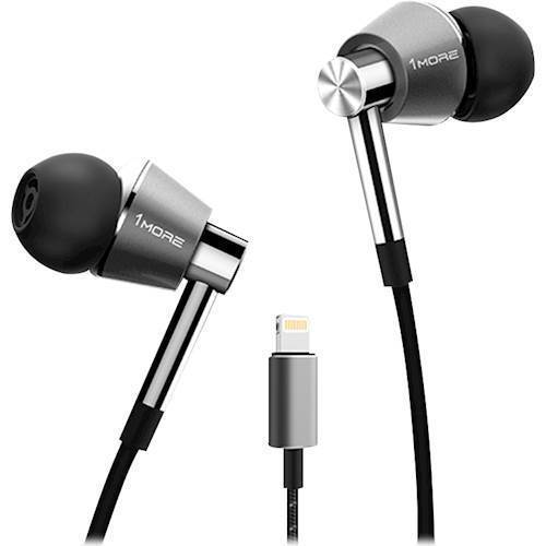 http://www.ebay.com/i/1MORE-Triple-Driver-In-Ear-Headphones-select-iOS-devices-Titanium-/322949253482