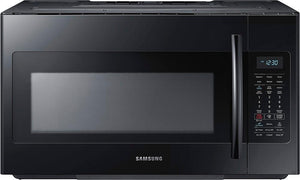 http://www.ebay.com/i/Samsung-1-8-cu-ft-Over-the-Range-Microwave-Sensor-Cooking-Black-/322949352126