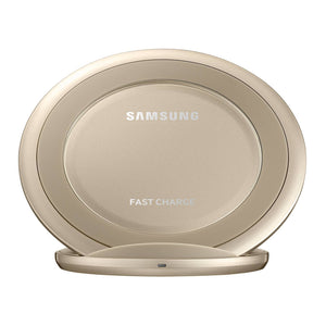 http://www.ebay.com/i/Samsung-174-Fast-Charge-Wireless-Charging-Stand-Gold-/302446978829
