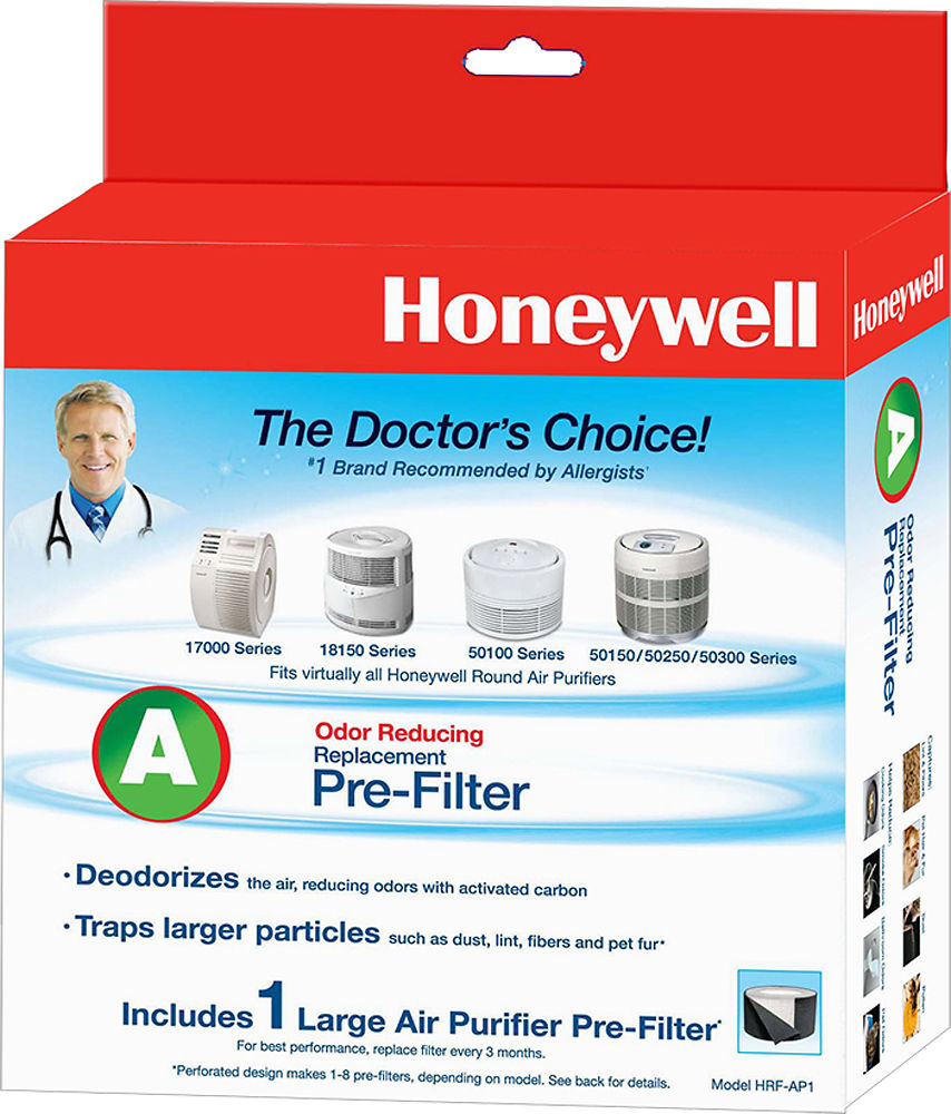 http://www.ebay.com/i/Honeywell-Carbon-Prefilter-Most-Honeywell-Round-QuietCare-and-SilentCo-/192345873255