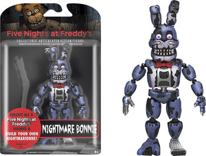 http://www.ebay.com/i/Funko-Five-Nights-Freddys-Nightmare-Bonnie-/192401929397