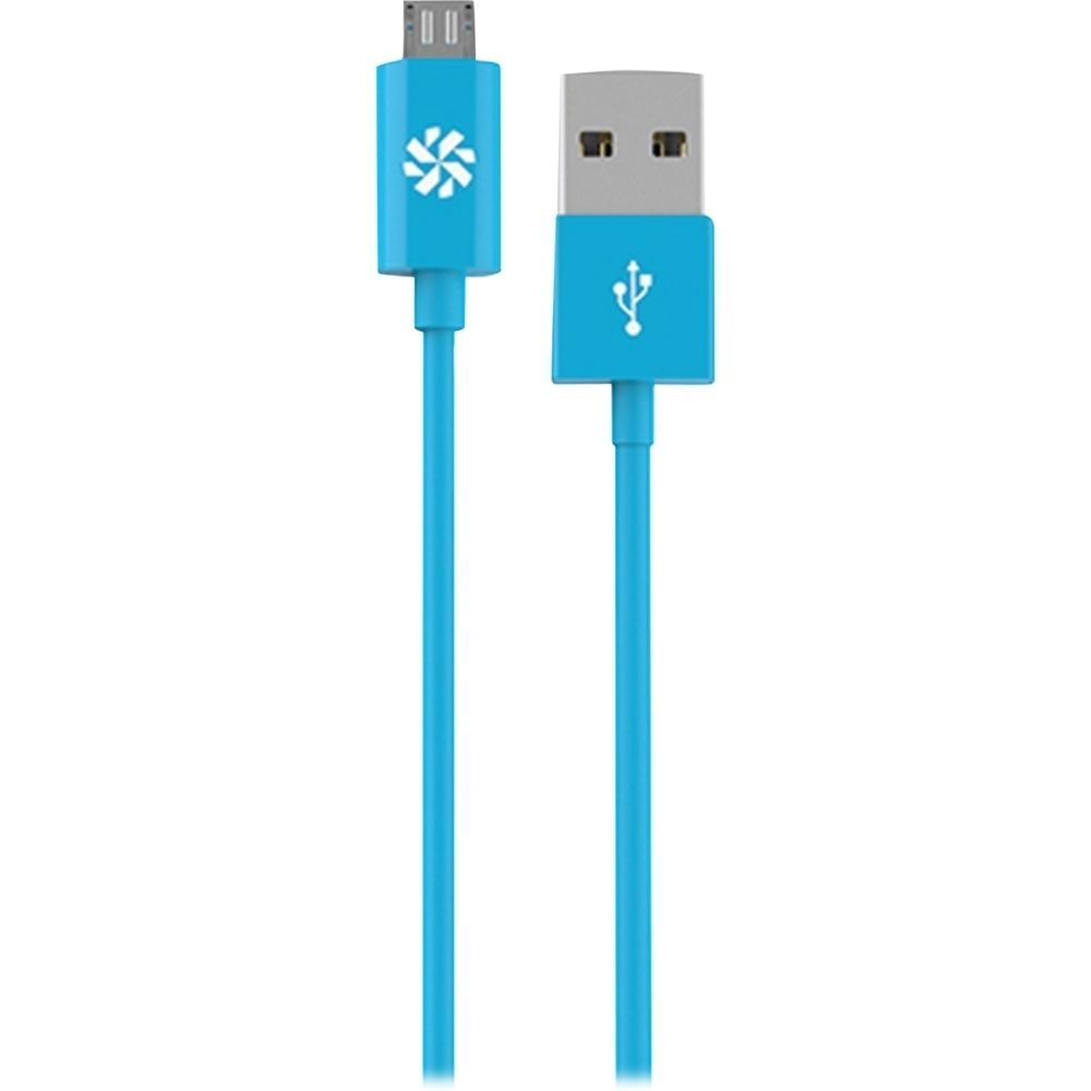 http://www.ebay.com/i/Kanex-4-USB-Type-A-to-Micro-USB-Charge-and-Sync-Cable-Blue-/192388115008