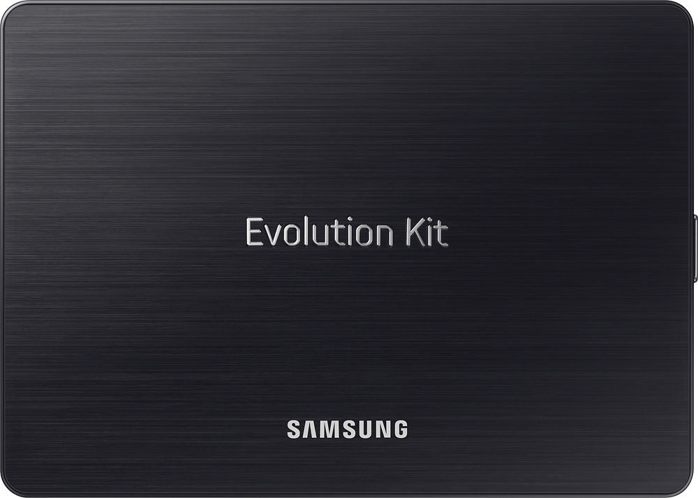 http://www.ebay.com/i/Open-Box-Excellent-Samsung-Full-HD-Evolution-Kit-/202052858423