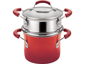http://www.ebay.com/i/3-qt-Covered-Steamer-Set-Red-/291396875920