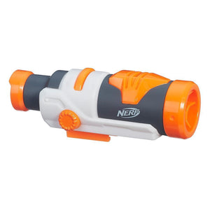 http://www.ebay.com/itm/NERF-Modulus-Targeting-Scope-/172817364632