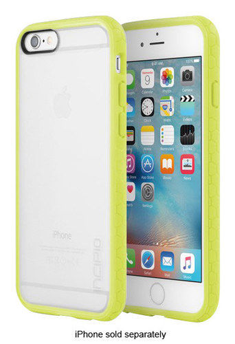http://www.ebay.com/i/Incipio-Octane-Case-Apple-iPhone-6-and-6s-Frost-Citrone-/192370378861