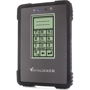 http://www.ebay.com/i/DataLocker-DL2-2-TB-Encrypted-External-Hard-Drive-/292421828146