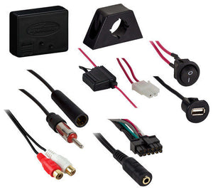 http://www.ebay.com/i/AXXESS-Bluetooth-FM-Modulator-Most-Vehicles-Multi-/192324000731