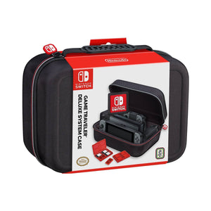 http://www.ebay.com/i/Nintendo-174-Switch-Game-Traveler-Deluxe-System-Case-/282645765515