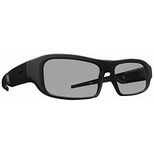 3D TV Glasses and Accessories
