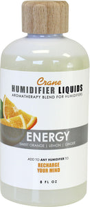 http://www.ebay.com/i/Crane-Energizing-Aromatherapy-Blend-Humidifier-Liquid-Clear-/202094627806
