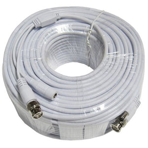 http://www.ebay.com/i/Q-see-QSVRG100-Coaxial-Video-Cable-/122265018230