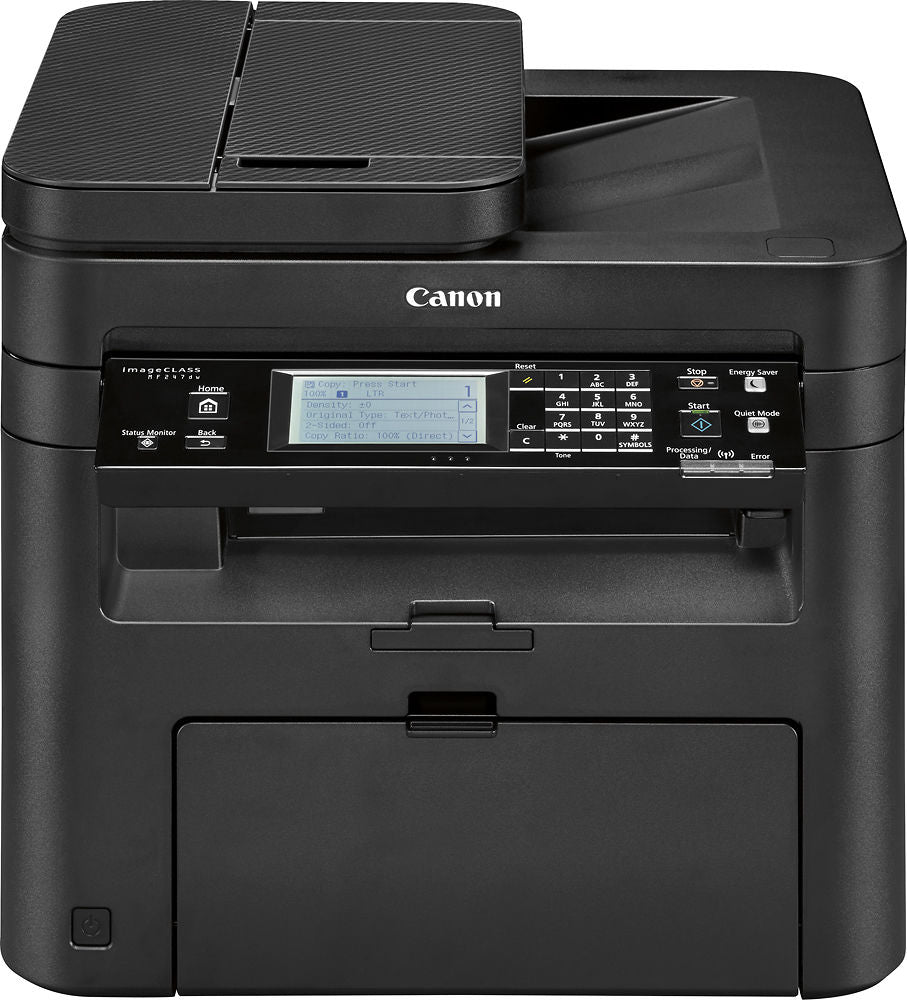 http://www.ebay.com/i/Canon-imageCLASS-MF247dw-Wireless-Black-and-White-All-In-One-Printer-/322947834954