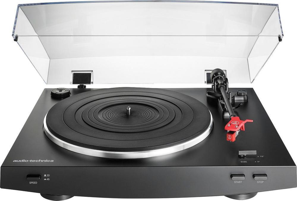 http://www.ebay.com/i/Audio-Technica-Stereo-Turntable-Red-black-/322948336927