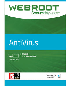 http://www.ebay.com/i/Webroot-SecureAnywhere-AntiVirus-3-Device-1-Year-Subscription-Mac-/202125650369