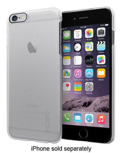 http://www.ebay.com/i/Incipio-feather-Case-Apple-iPhone-6-Plus-Clear-/192370376993