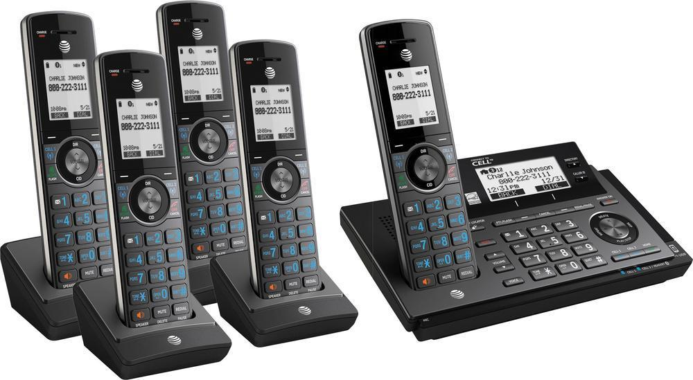 http://www.ebay.com/i/AT-T-CLP99587-Connect-Cell-DECT-6-0-Expandable-Cordless-Phone-System-wit-/201957045120