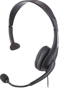 http://www.ebay.com/i/Open-Box-Excellent-Insignia-On-Ear-Analog-Mono-Headset-Black-/322564151422