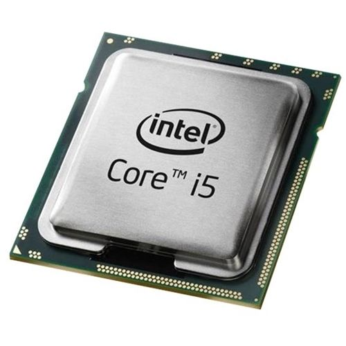 http://www.ebay.com/i/Intel-Core-i5-7600K-Quad-Core-3-8-GHz-Desktop-Processor-/202120567246