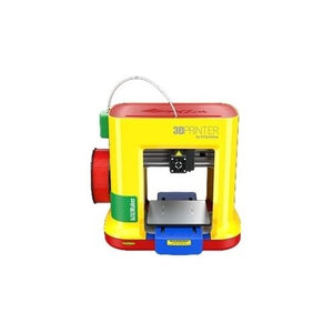 http://www.ebay.com/i/XYZprinting-da-Vinci-MiniMaker-3D-Printer-Blue-Red-Yellow-/201729404599