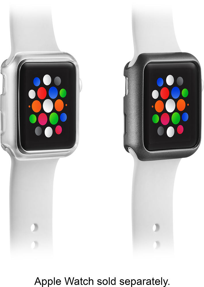 http://www.ebay.com/i/Open-Box-Excellent-Modal-Bumper-Apple-Watch-38mm-2-Pack-Space-Gra-/202055451494