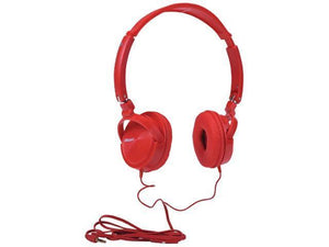http://www.ebay.com/i/2Boom-Red-HPM440R-3-5mm-Connector-Dyna-Jam-Hi-fidelity-Headphones-/382319447534