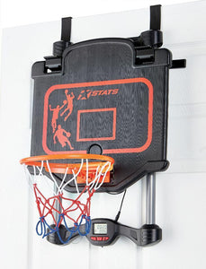 http://www.ebay.com/i/Stats-2-1-Adjustable-Basketball-and-Boxing-Set-/362115048849