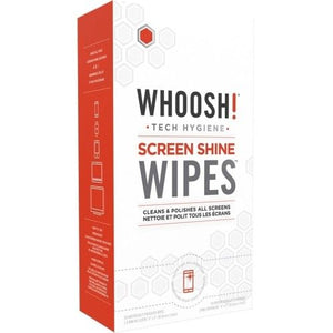 http://www.ebay.com/i/WHOOSH-Screen-Cleaner-WIPES-30-Wipes-2x-Mini-W-Cloths-/122618298395
