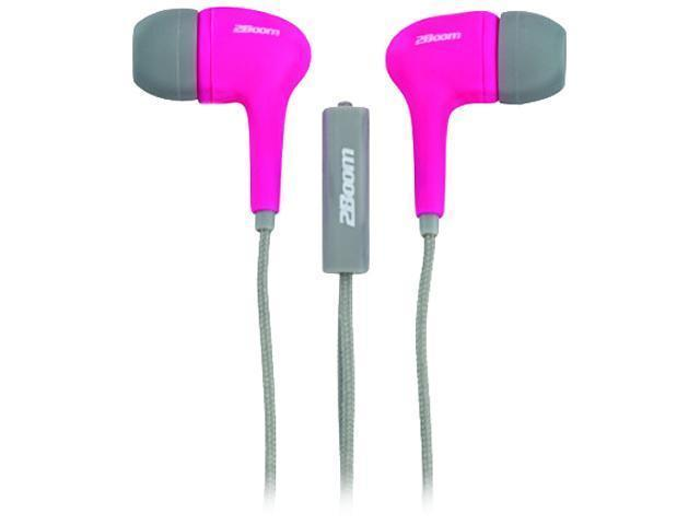 http://www.ebay.com/itm/2Boom-Pink-EPM450P-3-5mm-Connector-Sound-Boom-Earphones-/302578065006