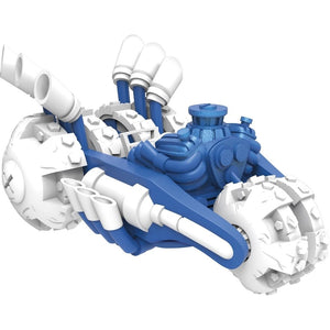 http://www.ebay.com/i/Activision-Skylanders-SuperChargers-Vehicle-Pack-Power-Blue-Gold-Rusher-/192086686859