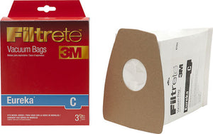 http://www.ebay.com/itm/3M-Filtrete-C-Vacuum-Bag-Select-Eureka-Canister-Vacuums-White-/322849230001