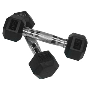 http://www.ebay.com/i/Valor-Fitness-RH-8-Rubber-Hex-Dumbbell-Pair-8lb-/272838247258