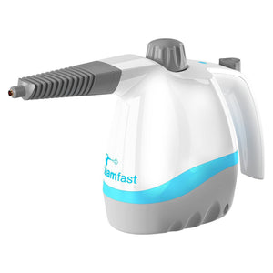 http://www.ebay.com/i/SteamFast-Everyday-Handheld-Steam-Cleaner-/272246394744