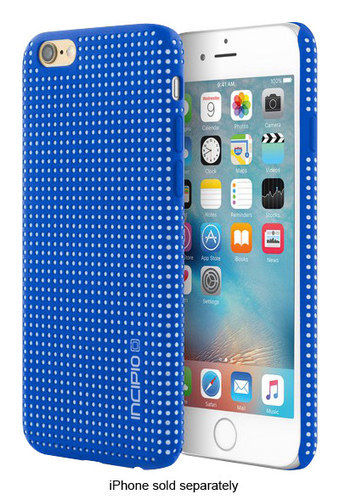http://www.ebay.com/i/Incipio-Highwire-Case-Apple-iPhone-6-and-6s-Blue-Light-Blue-/202093032392