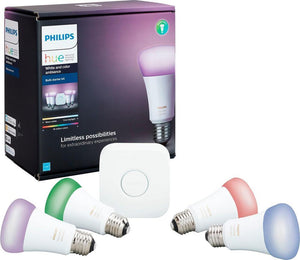 http://www.ebay.com/i/Philips-Hue-White-and-Color-Ambiance-A19-LED-Starter-Kit-/202154124064
