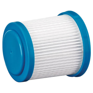 http://www.ebay.com/i/BLACK-DECKER-153-Replacement-Pleated-Filter-SMARTECH-153-Stick-Vacuum-/302220360006