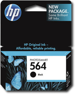 http://www.ebay.com/i/HP-564-Ink-Cartridge-Black-/201956503789