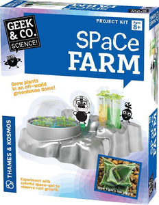 http://www.ebay.com/i/Thames-Kosmos-Greek-Co-Science-Space-Farm-Project-Kit-/362154247482