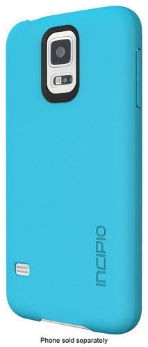 http://www.ebay.com/i/Incipio-feather-Snap-On-Case-Samsung-Galaxy-S-5-Cell-Phones-Cyan-/192370381327
