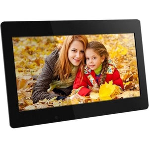 http://www.ebay.com/i/Aluratek-18-5-inch-Digital-Photo-Frame-4GB-Built-in-Memory-/122662174767