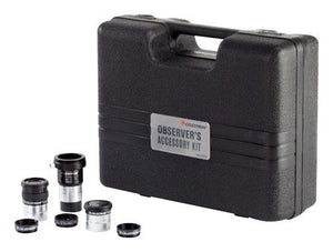 http://www.ebay.com/i/Celestron-Observers-8-Piece-Accessory-Kit-Select-Telescopes-/202065002733